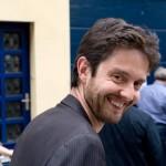 Jeroen Raes, Prof. Metagenomics VUB